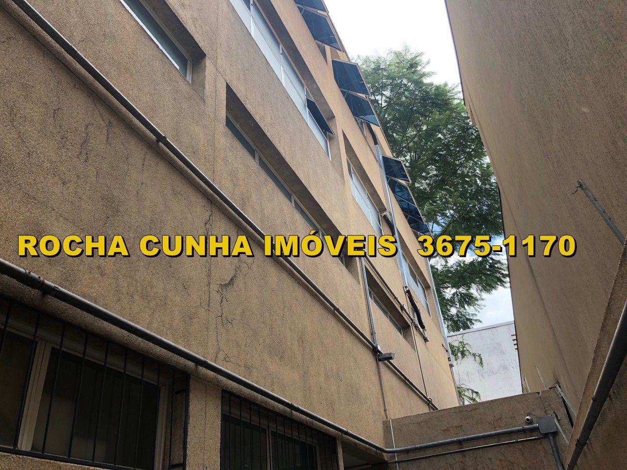 Prédio 200m² para venda e aluguel São Paulo,SP - R$ 3.500.000 - PREDIO0004 - 9
