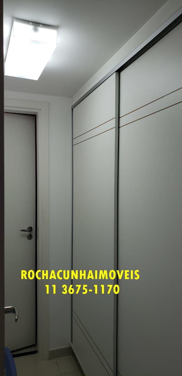 Apartamento Para Venda ou Aluguel - Água Branca - São Paulo - SP - VELO0103 - 22