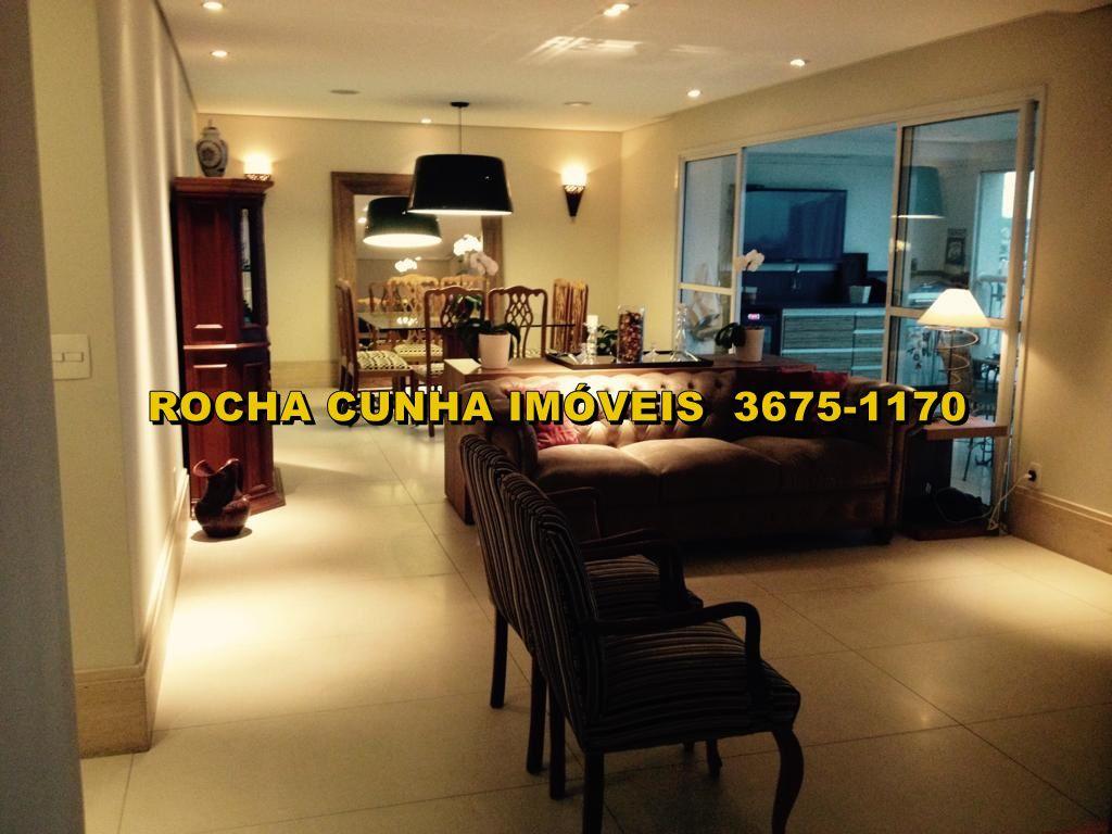 Apartamento À Venda - Barra Funda - São Paulo - SP - VENDA0700 - 1