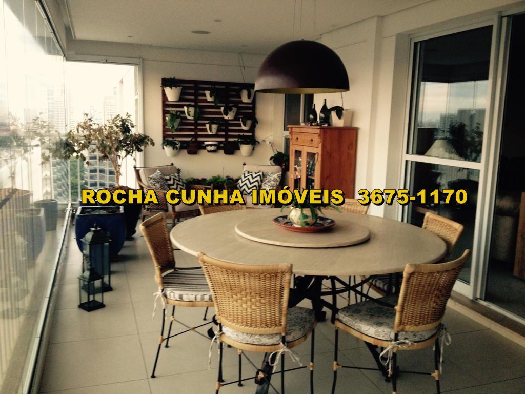 Apartamento À Venda - Barra Funda - São Paulo - SP - VENDA0700 - 2