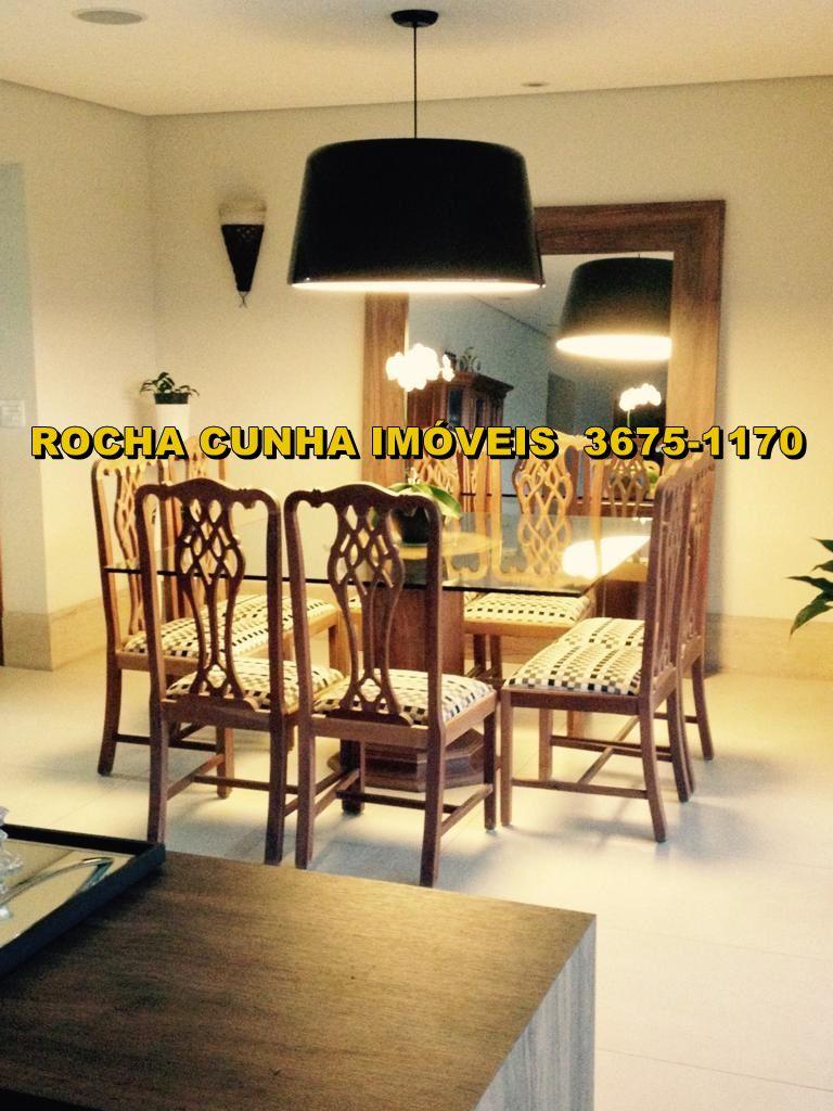 Apartamento À Venda - Barra Funda - São Paulo - SP - VENDA0700 - 6