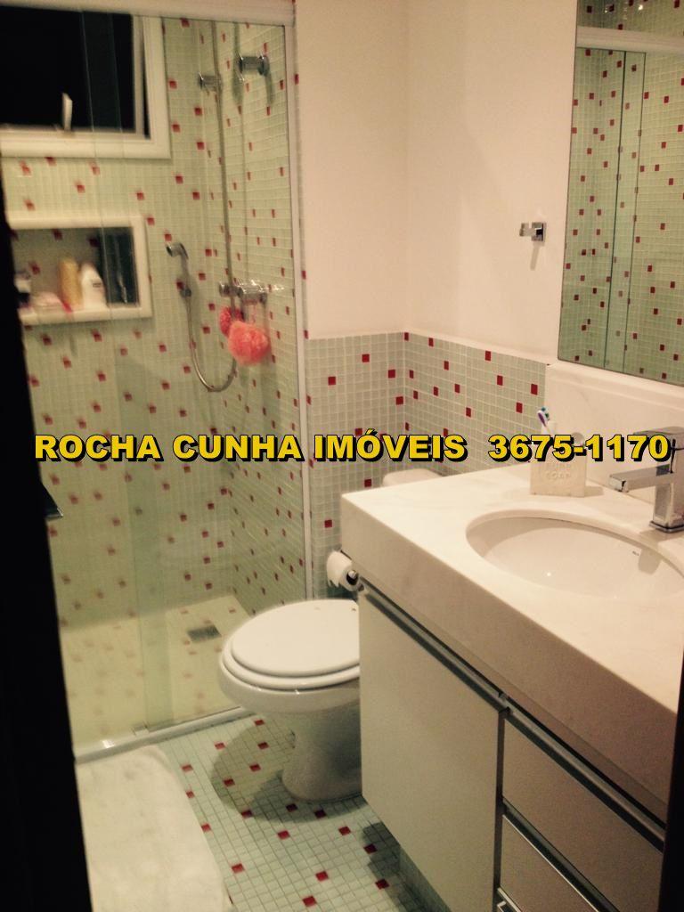 Apartamento À Venda - Barra Funda - São Paulo - SP - VENDA0700 - 10