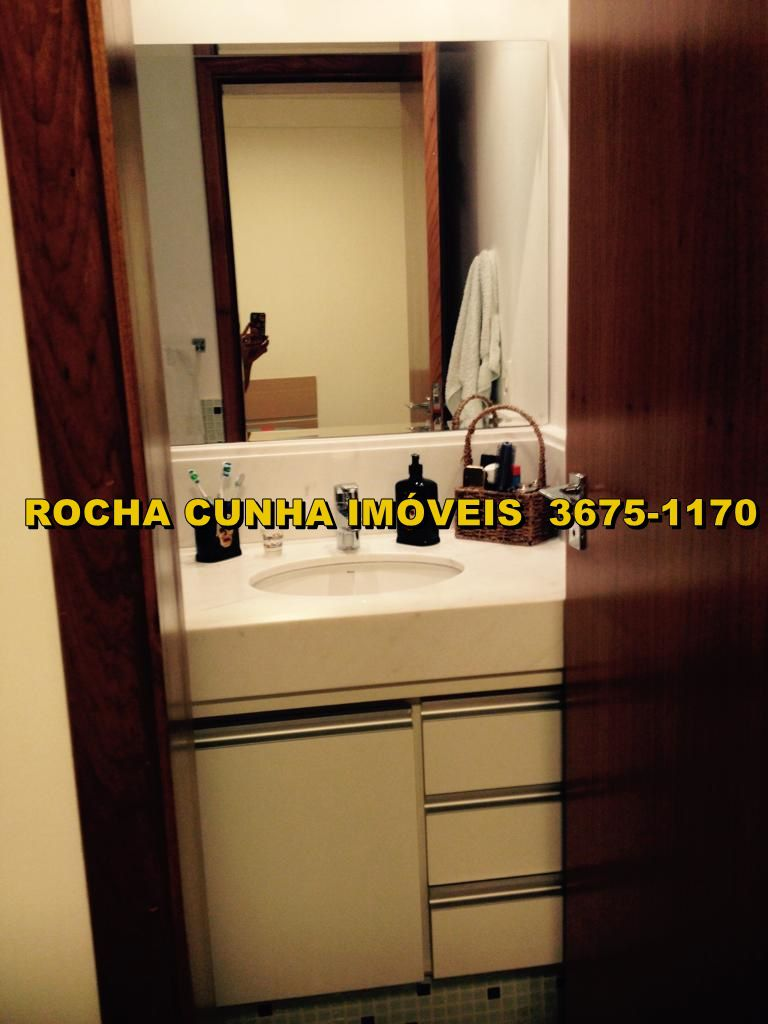 Apartamento À Venda - Barra Funda - São Paulo - SP - VENDA0700 - 14