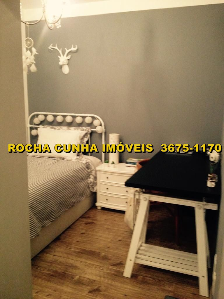 Apartamento À Venda - Barra Funda - São Paulo - SP - VENDA0700 - 15