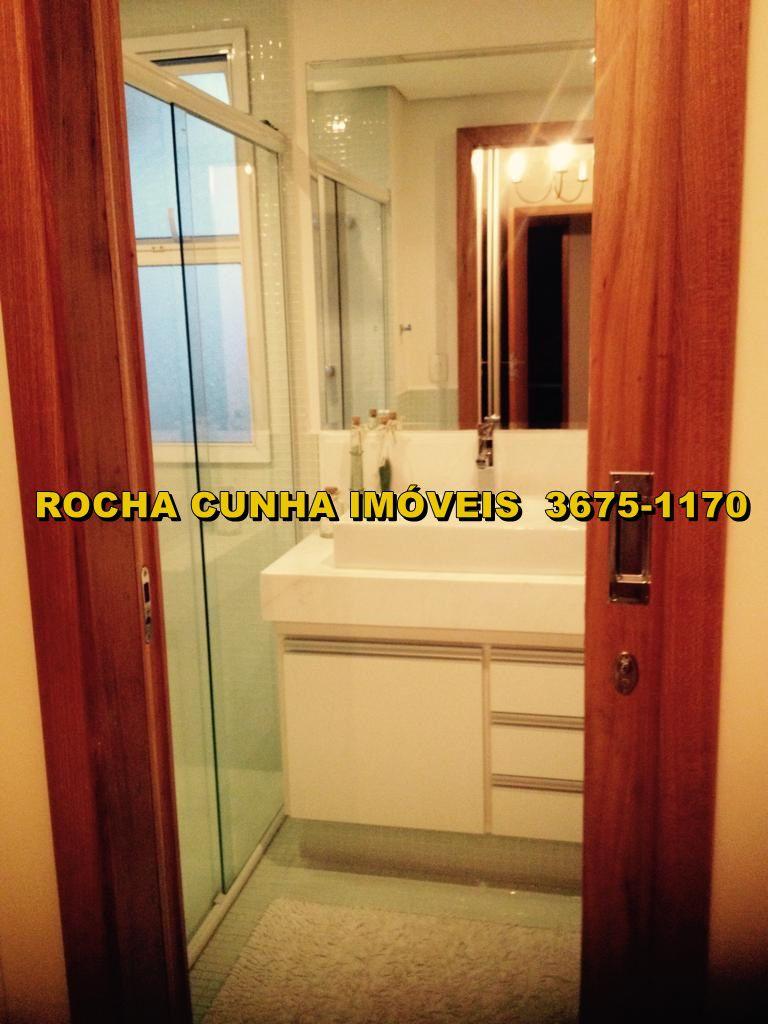 Apartamento À Venda - Barra Funda - São Paulo - SP - VENDA0700 - 16