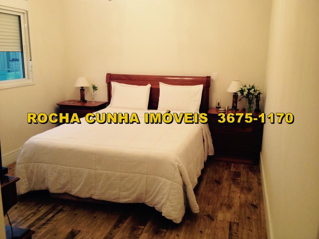 Apartamento À Venda - Barra Funda - São Paulo - SP - VENDA0700 - 19
