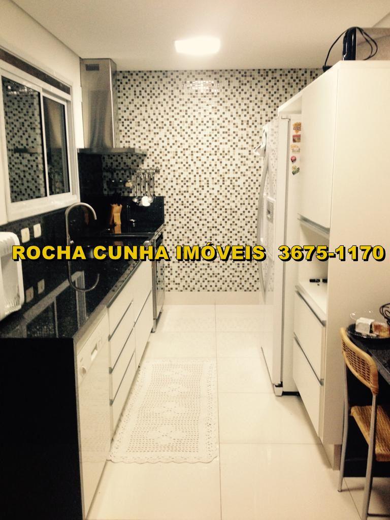 Apartamento À Venda - Barra Funda - São Paulo - SP - VENDA0700 - 22