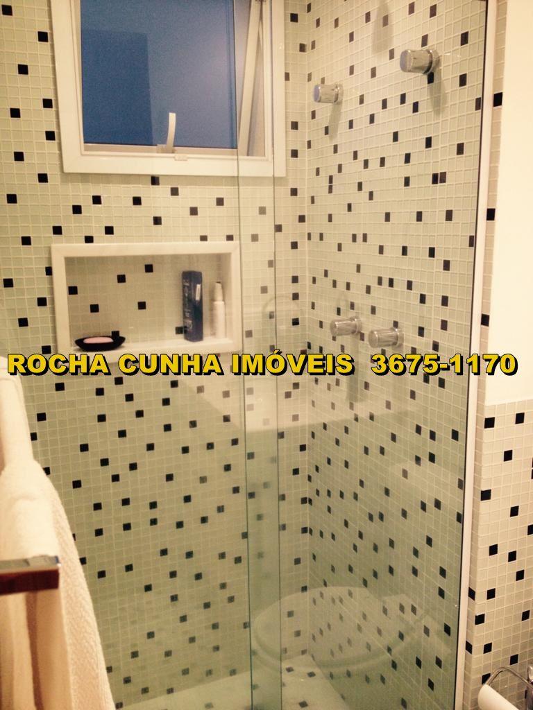 Apartamento 3 quartos à venda São Paulo,SP - R$ 1.600.000 - VENDA7325 - 7