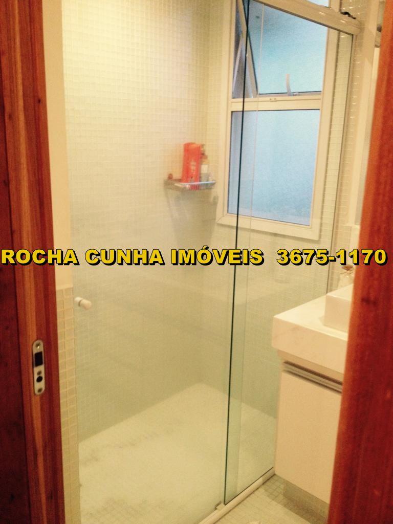 Apartamento 3 quartos à venda São Paulo,SP - R$ 1.600.000 - VENDA7325 - 12