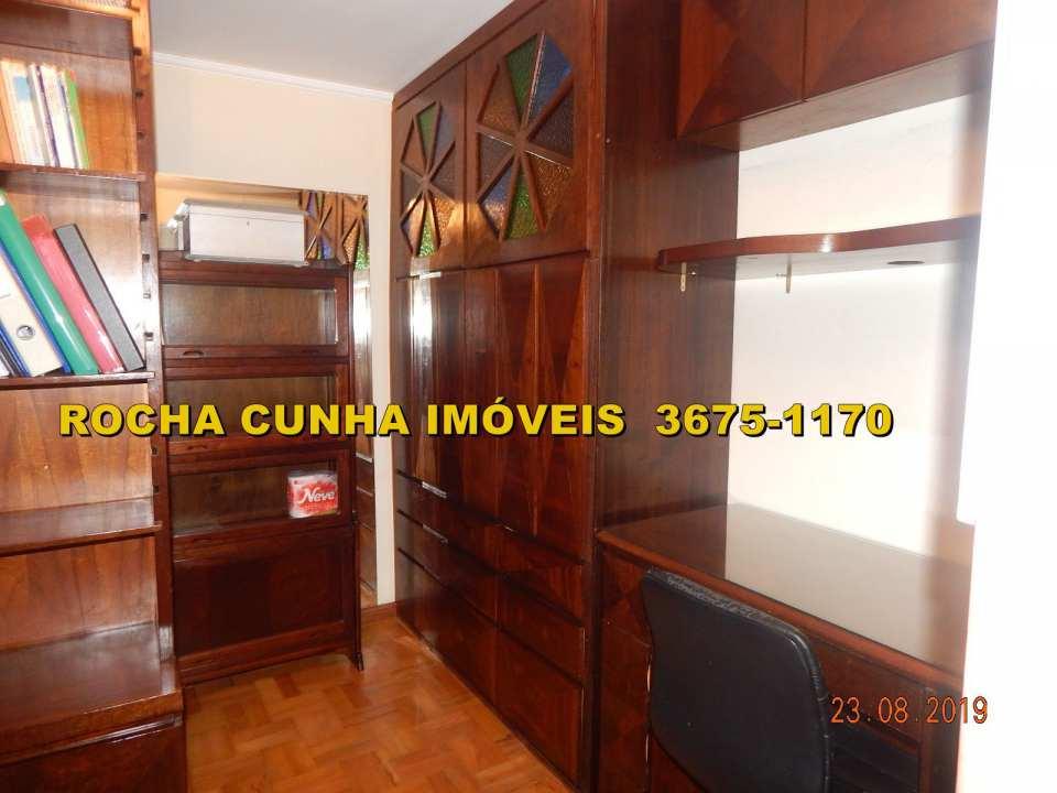 Apartamento Perdizes, São Paulo, SP À Venda, 2 Quartos, 90m² - VENDA0244 - 8