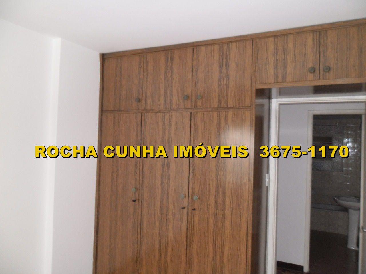 Apartamento Água Branca, São Paulo, SP À Venda, 3 Quartos, 108m² - VENDA0226 - 4