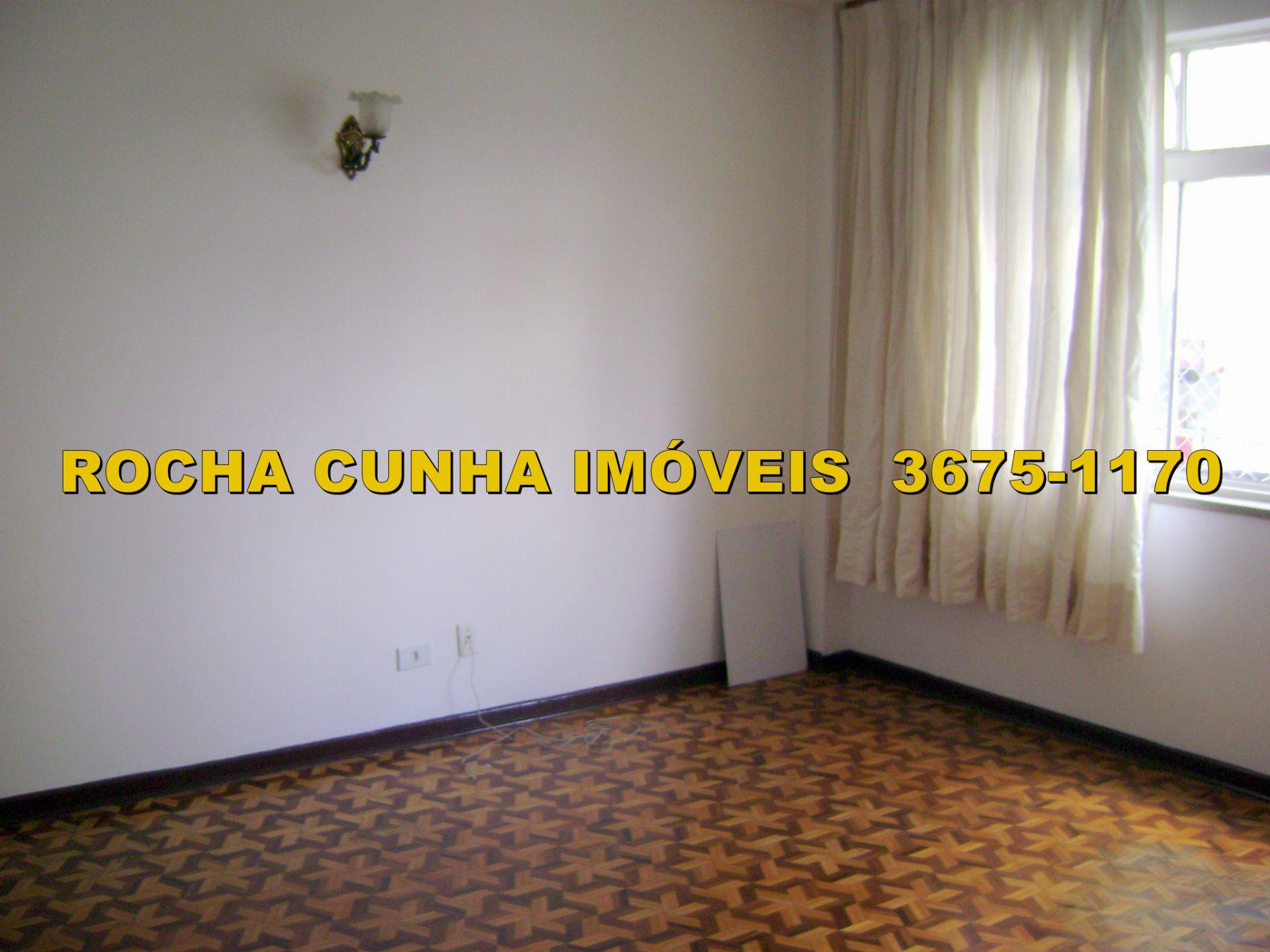 Apartamento Água Branca, São Paulo, SP À Venda, 3 Quartos, 108m² - VENDA0226 - 6
