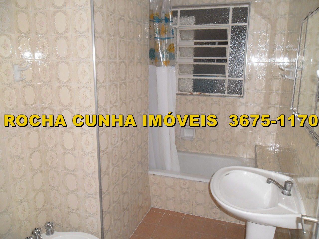 Apartamento Água Branca, São Paulo, SP À Venda, 3 Quartos, 108m² - VENDA0226 - 8