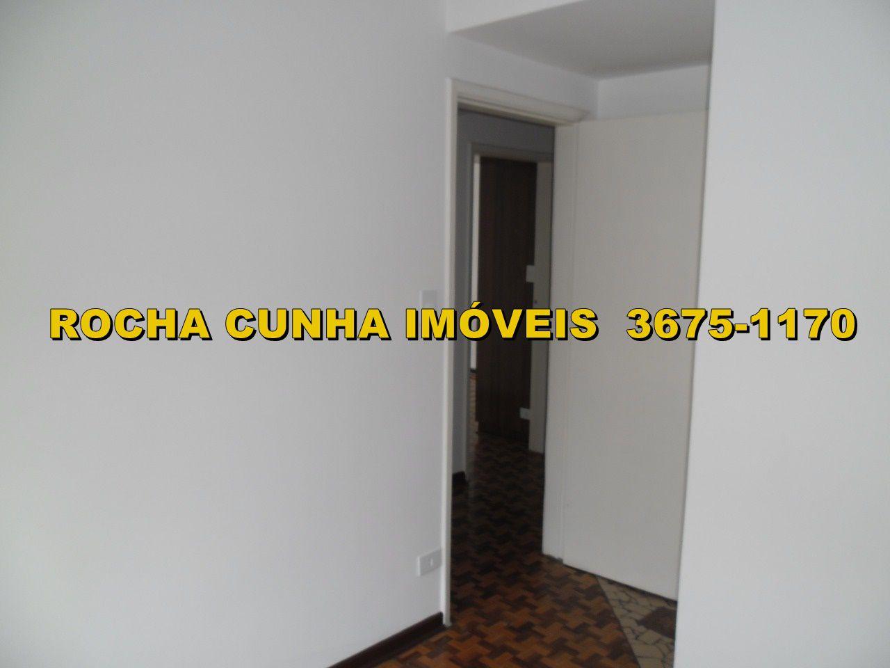 Apartamento Água Branca, São Paulo, SP À Venda, 3 Quartos, 108m² - VENDA0226 - 10