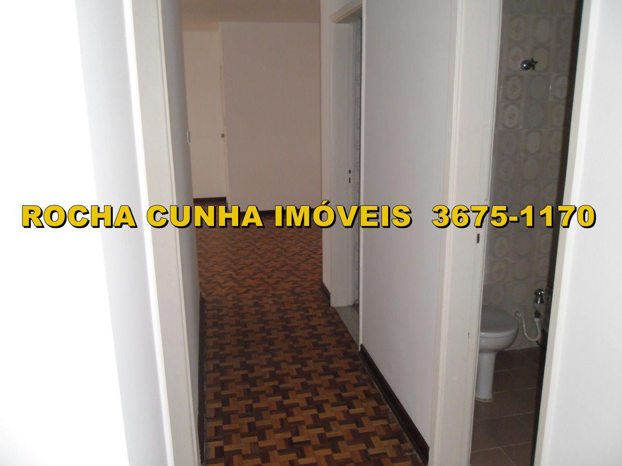 Apartamento Água Branca, São Paulo, SP À Venda, 3 Quartos, 108m² - VENDA0226 - 12