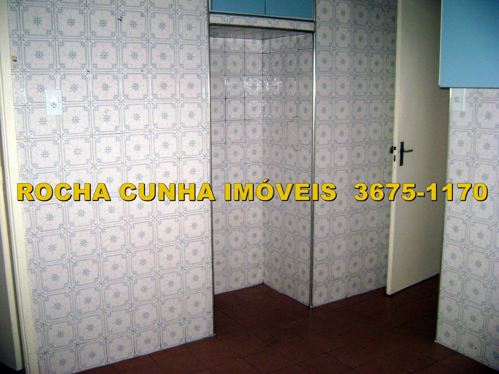 Apartamento Água Branca, São Paulo, SP À Venda, 3 Quartos, 108m² - VENDA0226 - 15