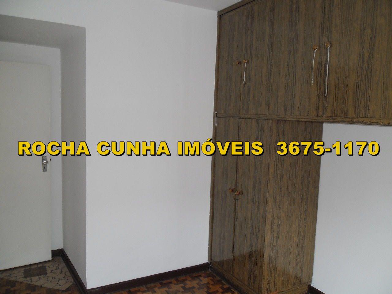 Apartamento Água Branca, São Paulo, SP À Venda, 3 Quartos, 108m² - VENDA0226 - 16