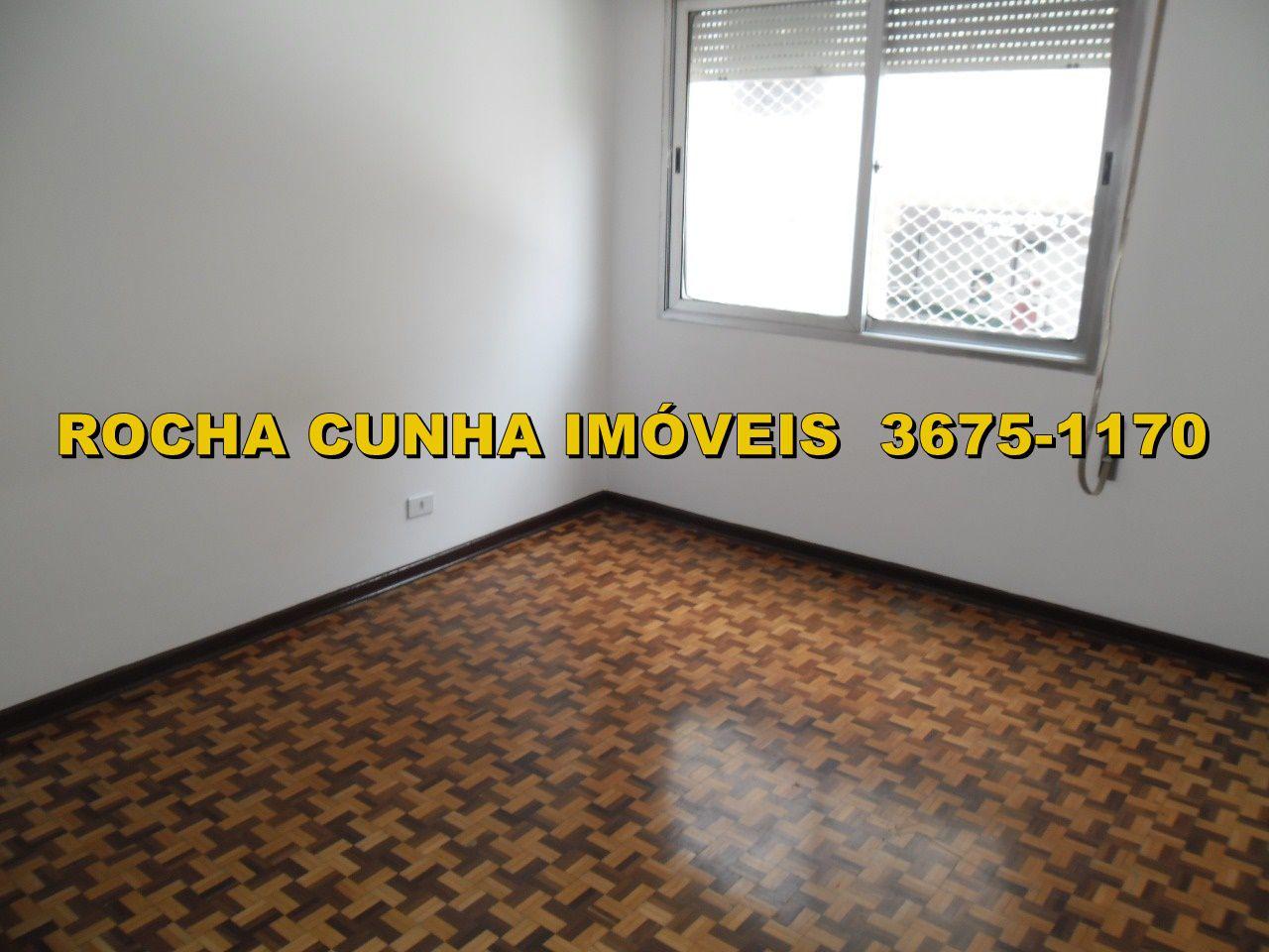 Apartamento Água Branca, São Paulo, SP À Venda, 3 Quartos, 108m² - VENDA0226 - 18