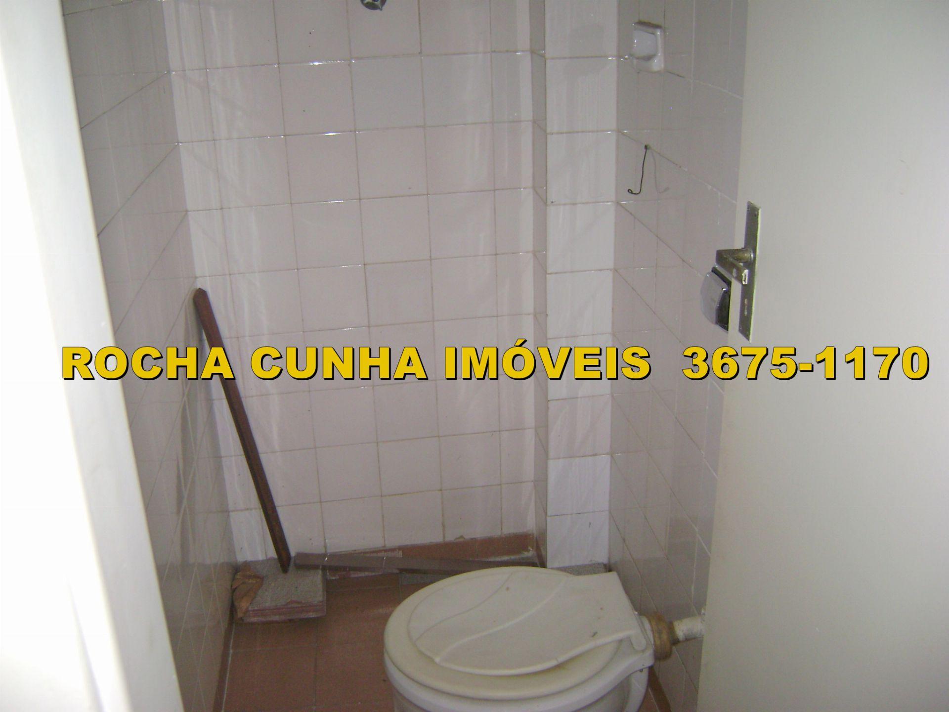 Apartamento Água Branca, São Paulo, SP À Venda, 3 Quartos, 108m² - VENDA0226 - 19