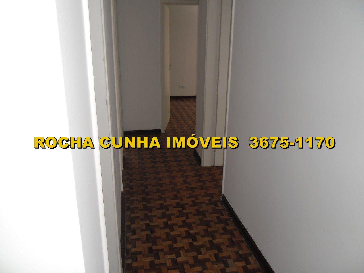 Apartamento Água Branca, São Paulo, SP À Venda, 3 Quartos, 108m² - VENDA0226 - 20