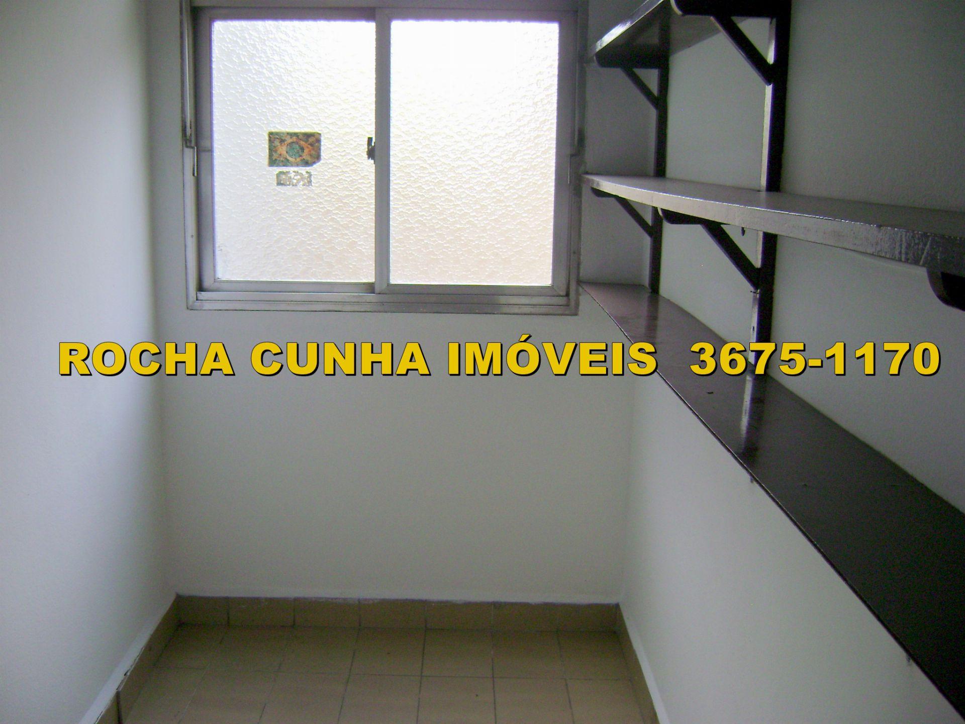 Apartamento Água Branca, São Paulo, SP À Venda, 3 Quartos, 108m² - VENDA0226 - 21