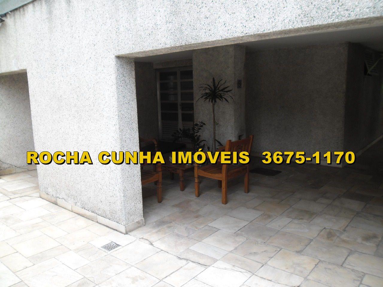 Apartamento Água Branca, São Paulo, SP À Venda, 3 Quartos, 108m² - VENDA0226 - 24
