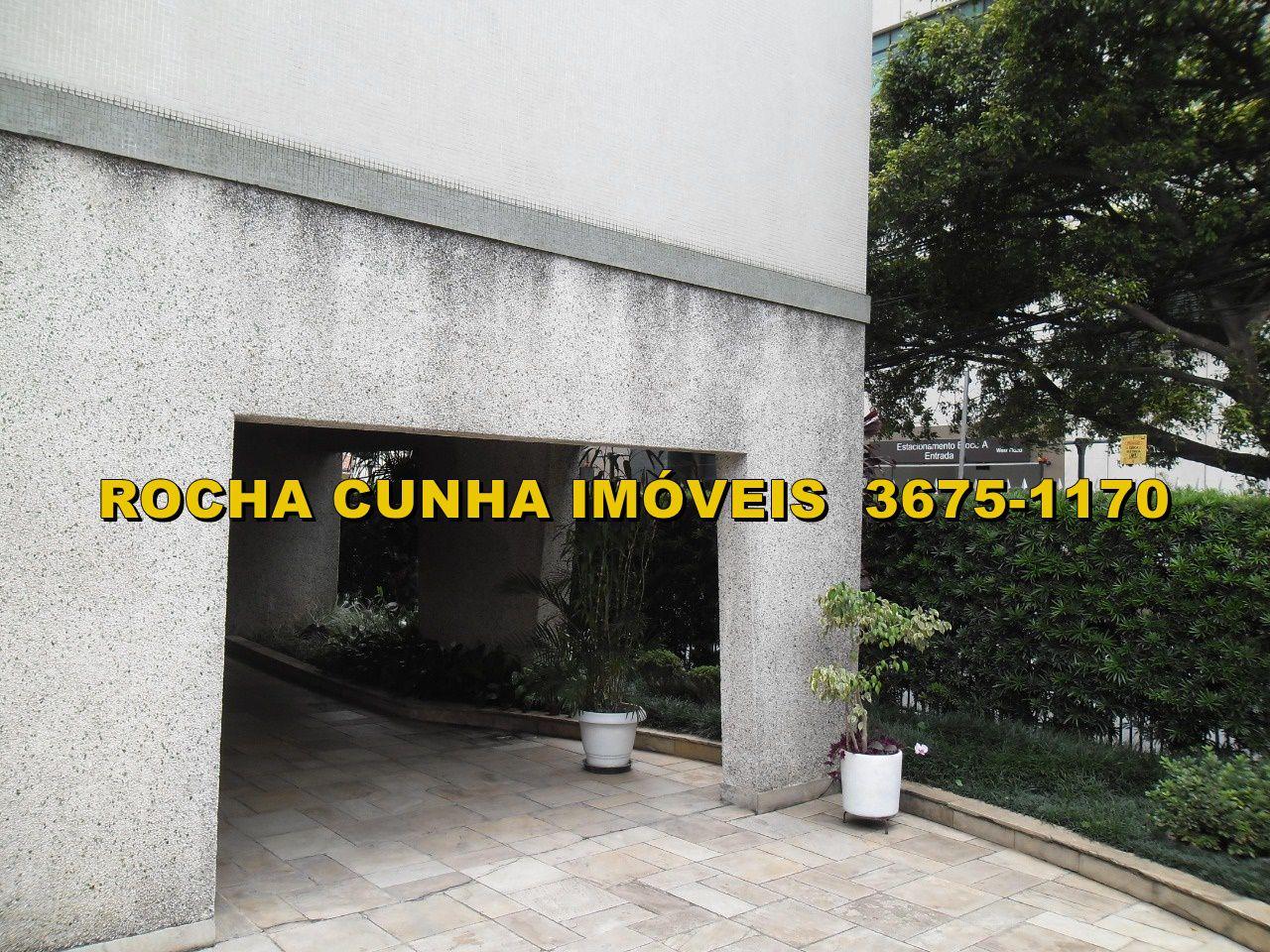 Apartamento Água Branca, São Paulo, SP À Venda, 3 Quartos, 108m² - VENDA0226 - 28