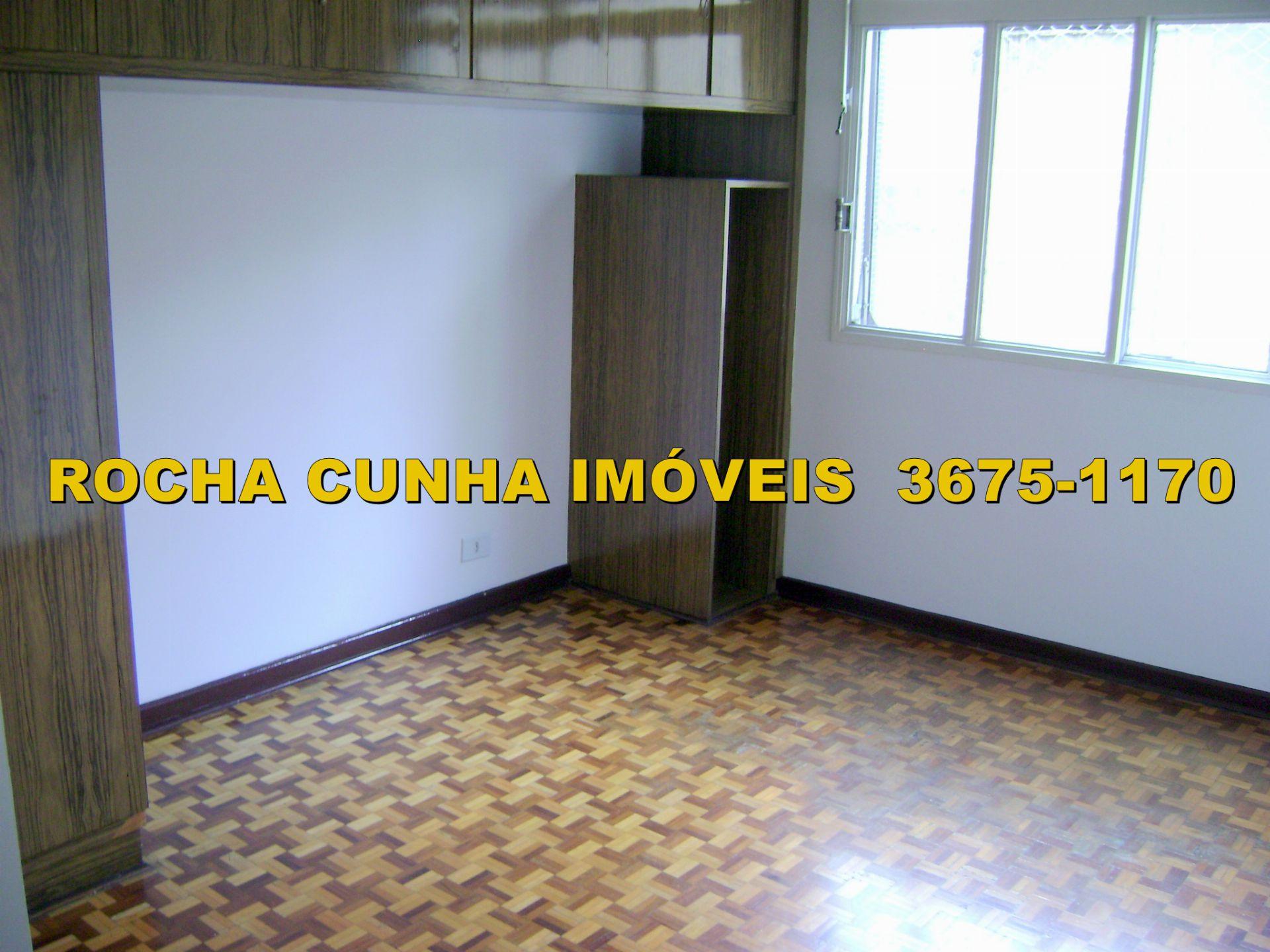 Apartamento Água Branca, São Paulo, SP À Venda, 3 Quartos, 108m² - VENDA0226 - 29