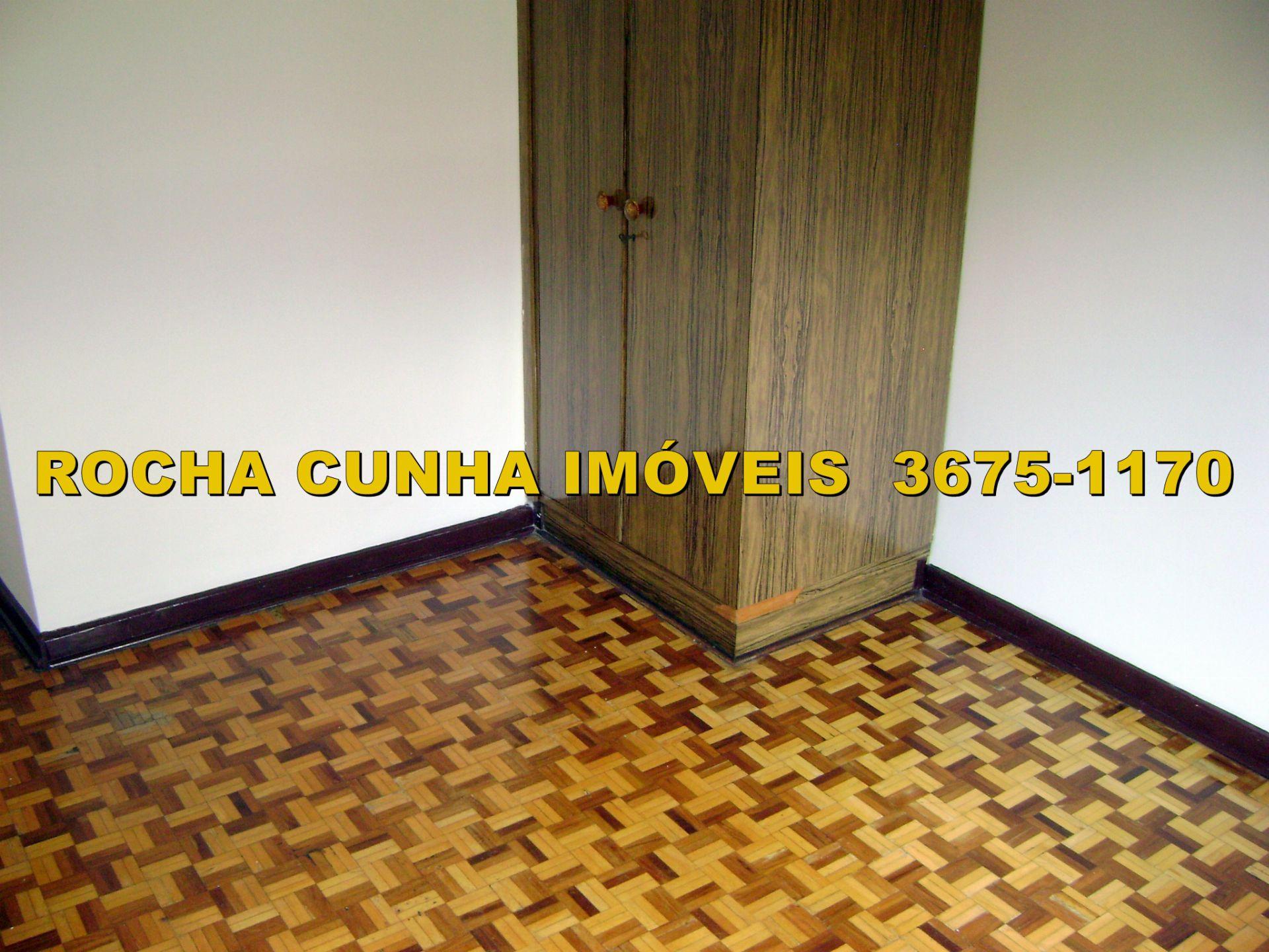 Apartamento Água Branca, São Paulo, SP À Venda, 3 Quartos, 108m² - VENDA0226 - 32