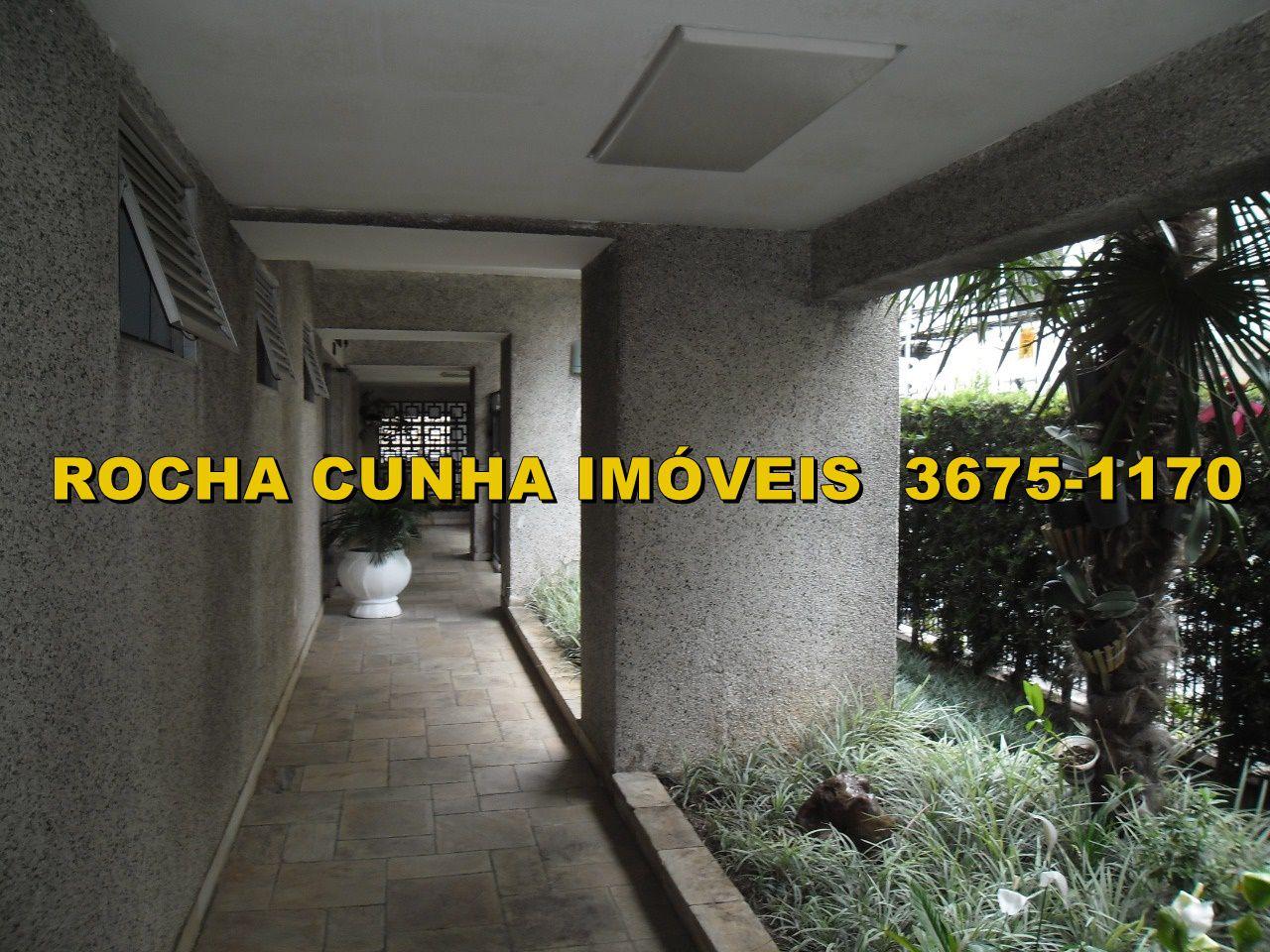 Apartamento Água Branca, São Paulo, SP À Venda, 3 Quartos, 108m² - VENDA0226 - 33