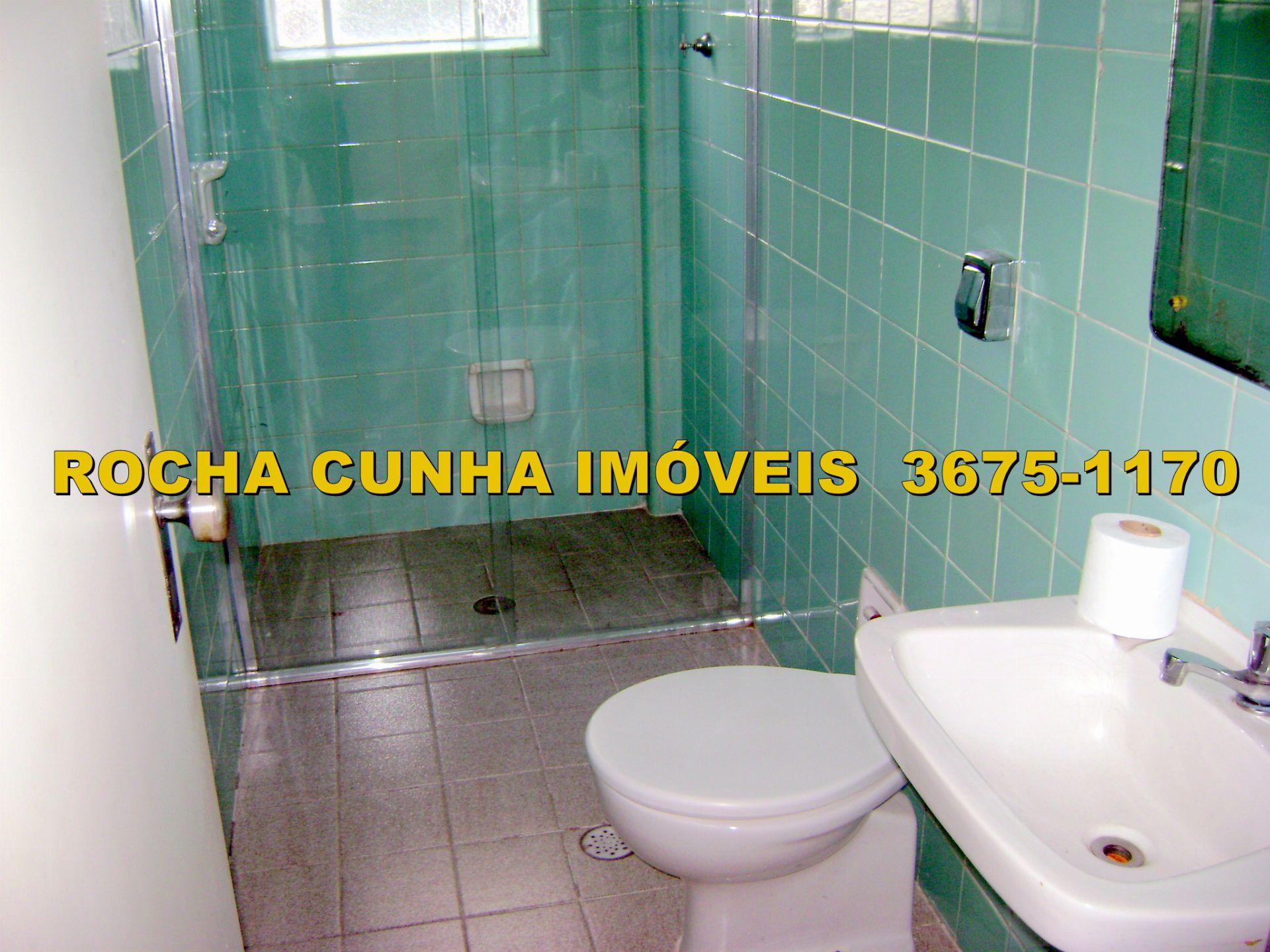 Apartamento Água Branca, São Paulo, SP À Venda, 3 Quartos, 108m² - VENDA0226 - 34