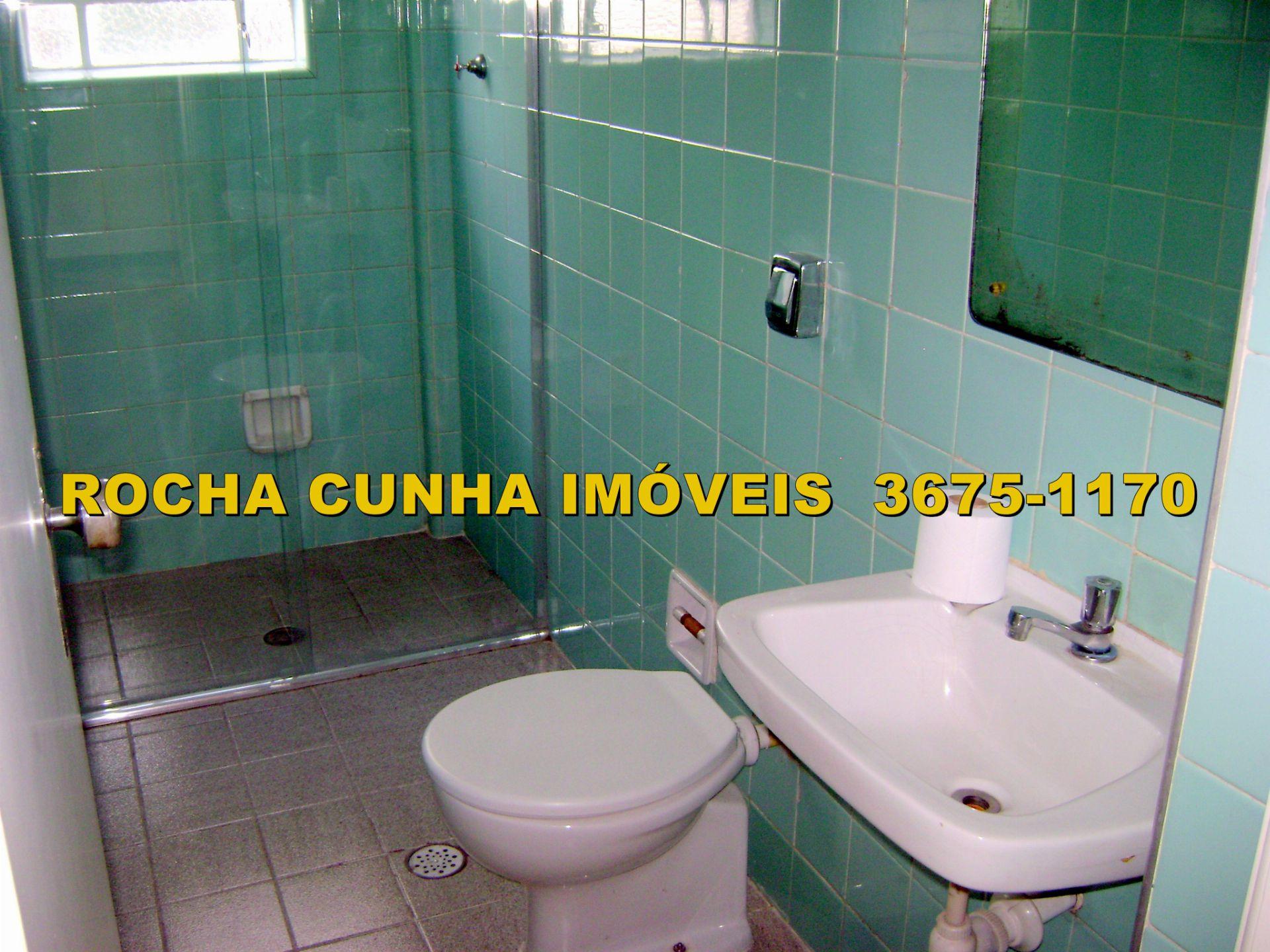 Apartamento Água Branca, São Paulo, SP À Venda, 3 Quartos, 108m² - VENDA0226 - 35