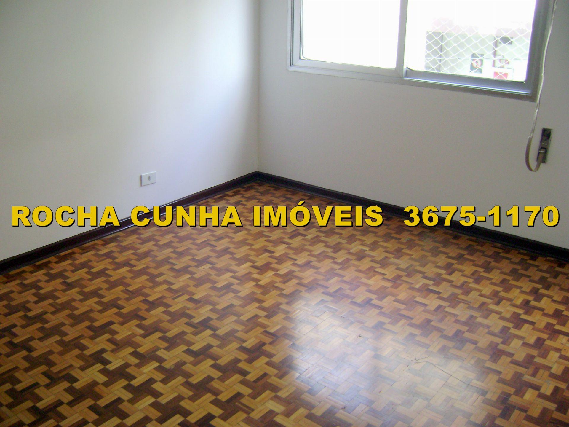 Apartamento Água Branca, São Paulo, SP À Venda, 3 Quartos, 108m² - VENDA0226 - 36