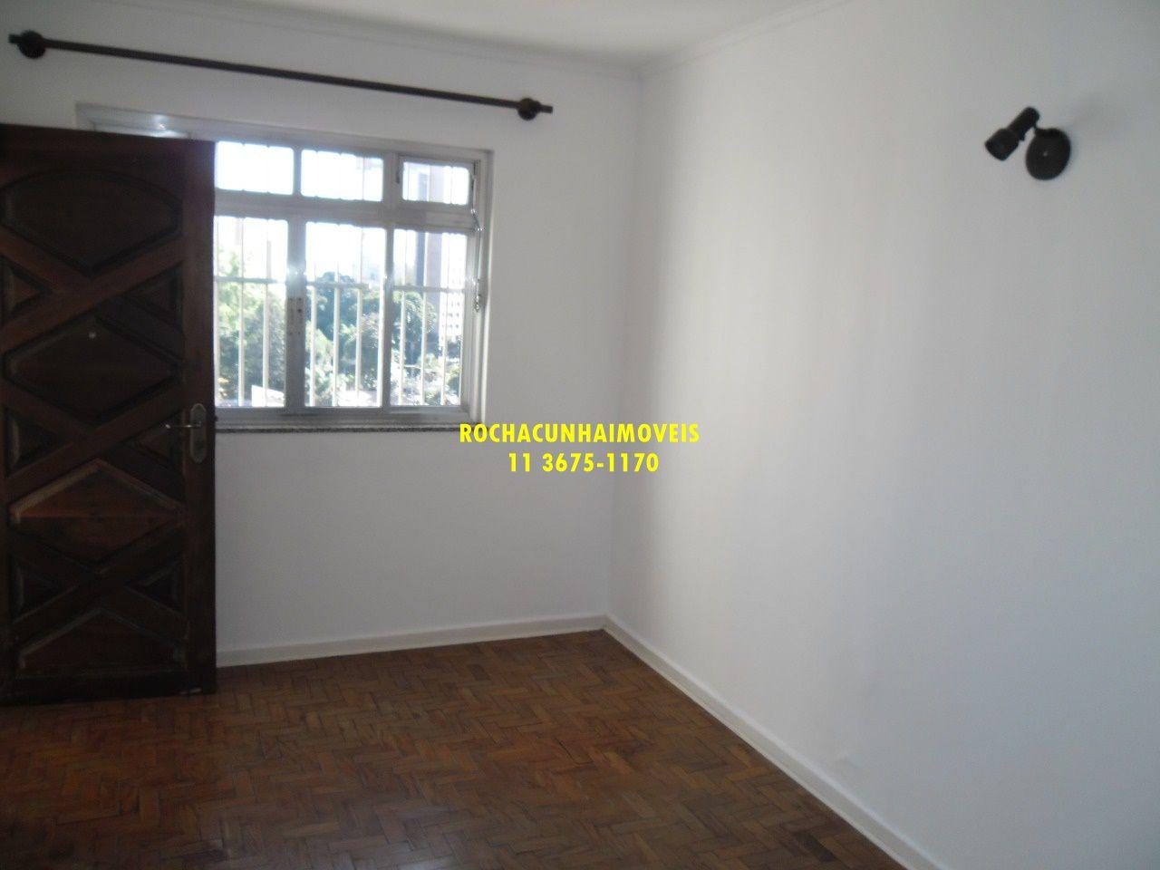 Apartamento 2 quartos à venda São Paulo,SP - R$ 465.000 - VENDA001 - 2
