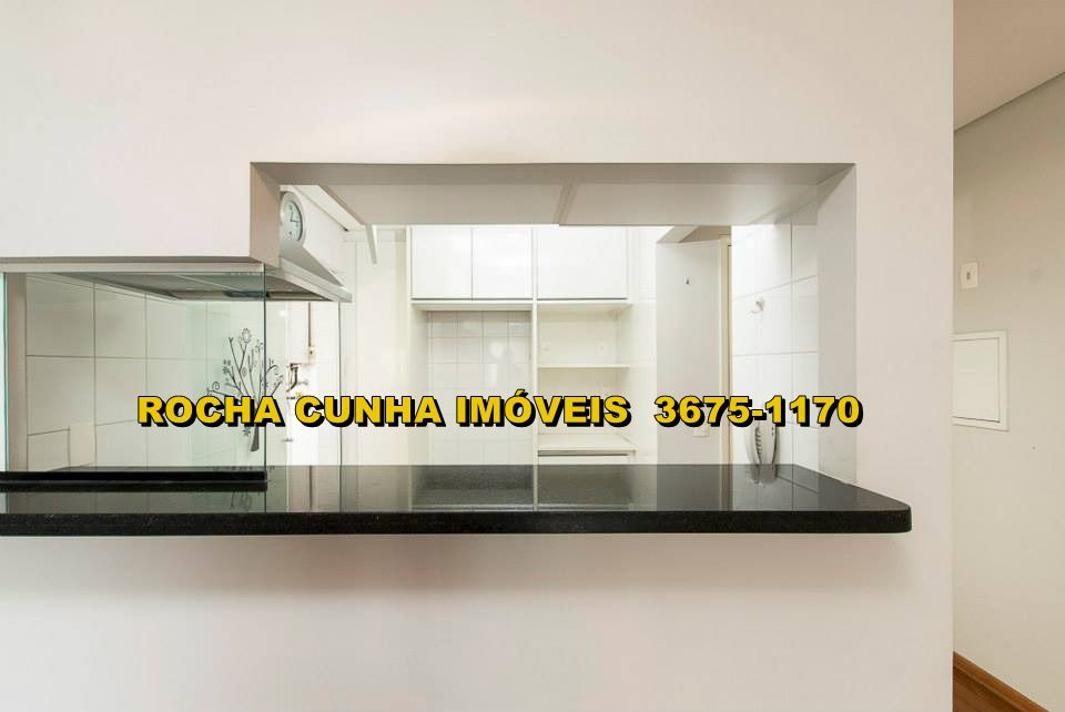 Apartamento À Venda - Vila Anglo Brasileira - São Paulo - SP - BARROS7595 - 12