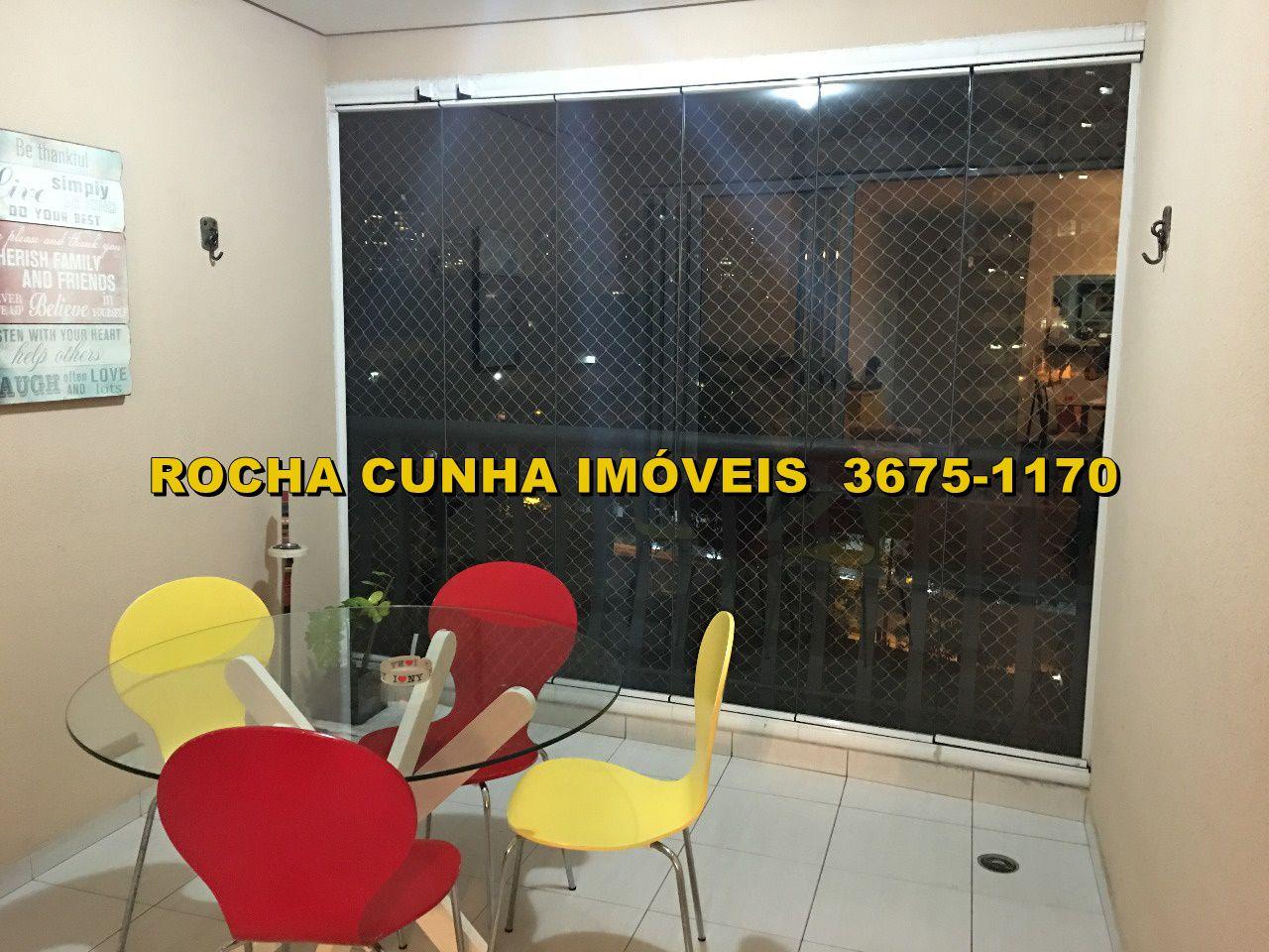 Apartamento À Venda - Vila Anglo Brasileira - São Paulo - SP - BARROS7595 - 17