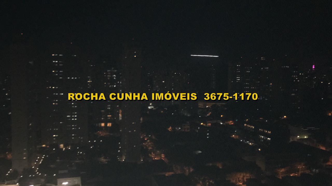 Apartamento Para Alugar - Vila Romana - São Paulo - SP - LOCACAO002 - 21