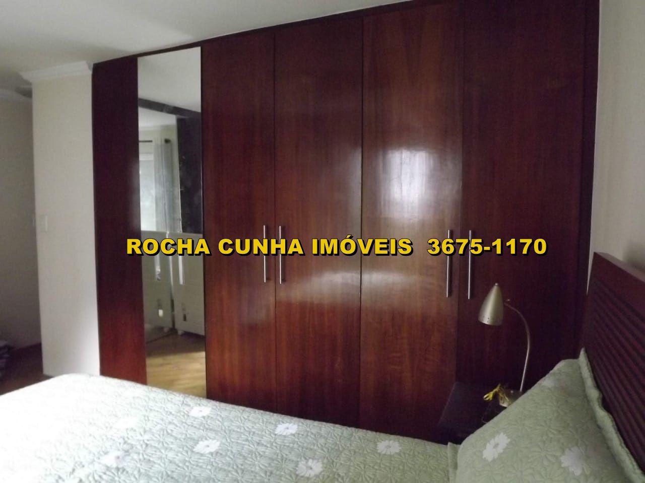 Apartamento À Venda - Vila Suzana - São Paulo - SP - GALANTE1158 - 8