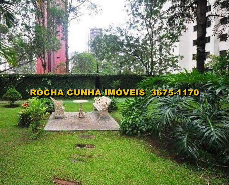 Apartamento À Venda - Vila Suzana - São Paulo - SP - GALANTE1158 - 10