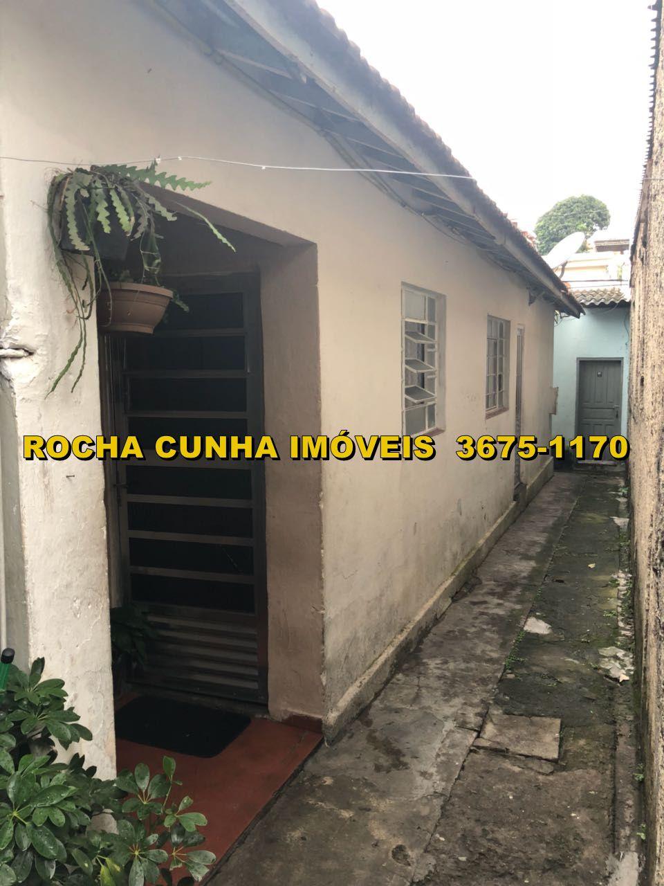 Galpão À Venda - Vila Dionisia - São Paulo - SP - GALPAO0002 - 3