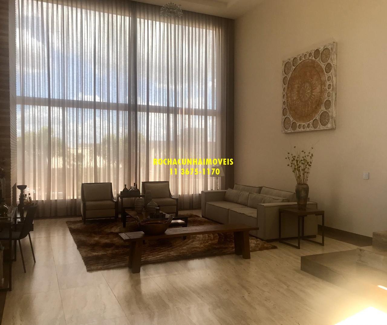 Casa À Venda - Altos de Bragança - Bragança Paulista - SP - MANTIQUEIRA - 9