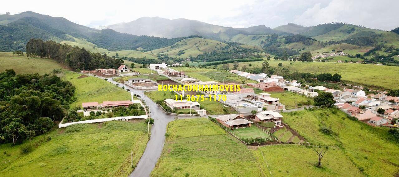 Casa À Venda - Altos de Bragança - Bragança Paulista - SP - MANTIQUEIRA - 11