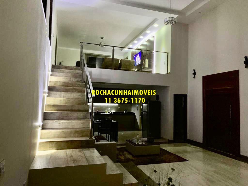 Casa À Venda - Altos de Bragança - Bragança Paulista - SP - MANTIQUEIRA - 12