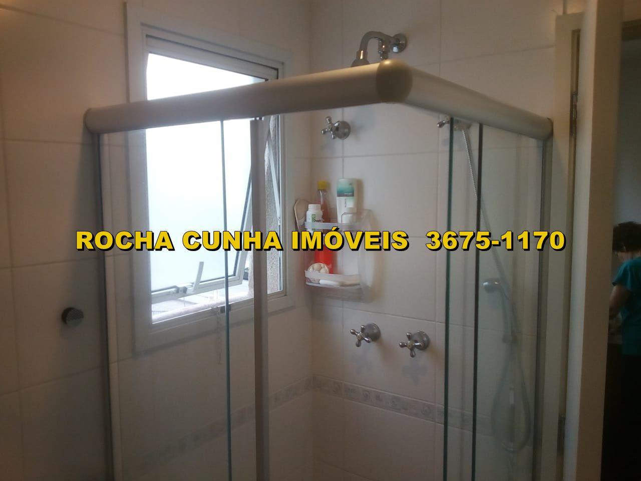 Apartamento À Venda - Sumaré - São Paulo - SP - VENDA0015 - 3
