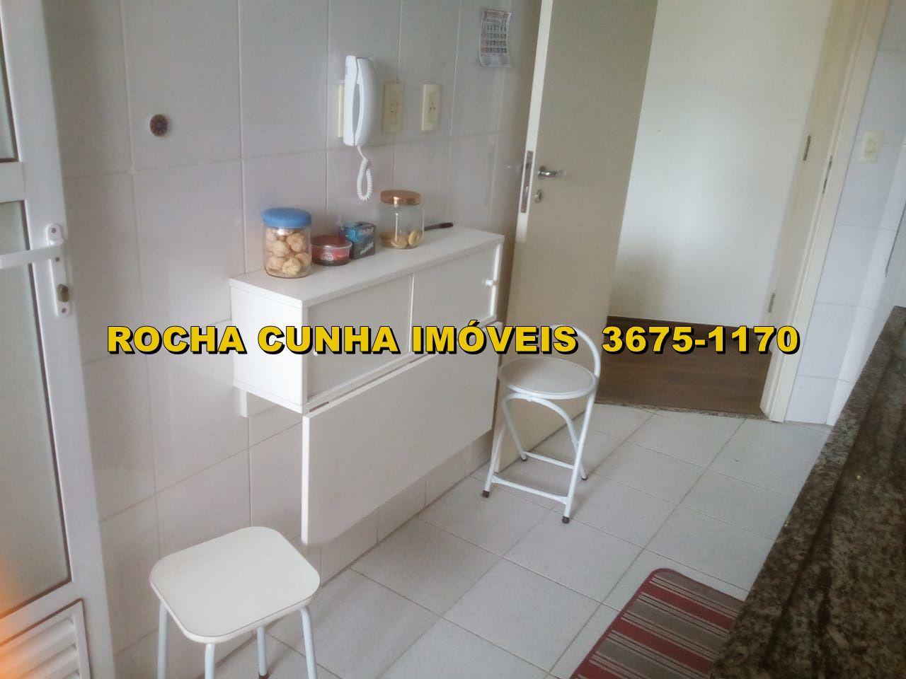 Apartamento À Venda - Sumaré - São Paulo - SP - VENDA0015 - 5