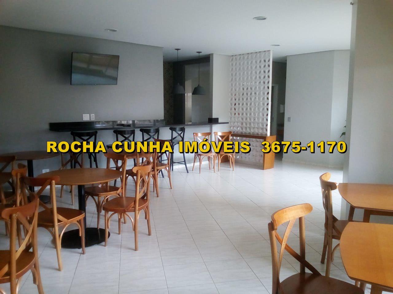 Apartamento À Venda - Sumaré - São Paulo - SP - VENDA0015 - 12