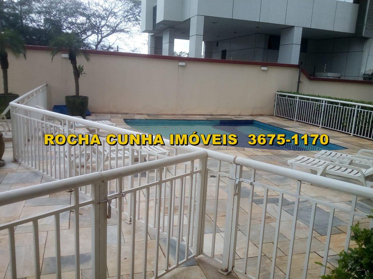 Apartamento À Venda - Sumaré - São Paulo - SP - VENDA0015 - 13