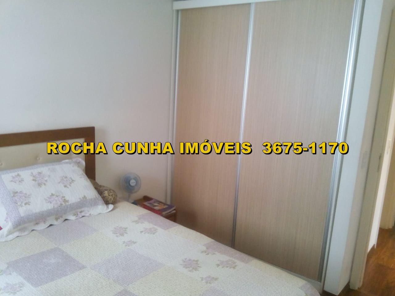 Apartamento À Venda - Sumaré - São Paulo - SP - VENDA0015 - 16
