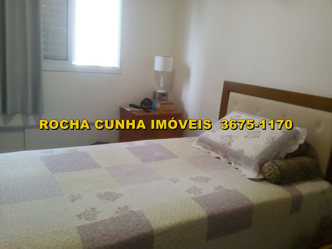 Apartamento À Venda - Sumaré - São Paulo - SP - VENDA0015 - 18