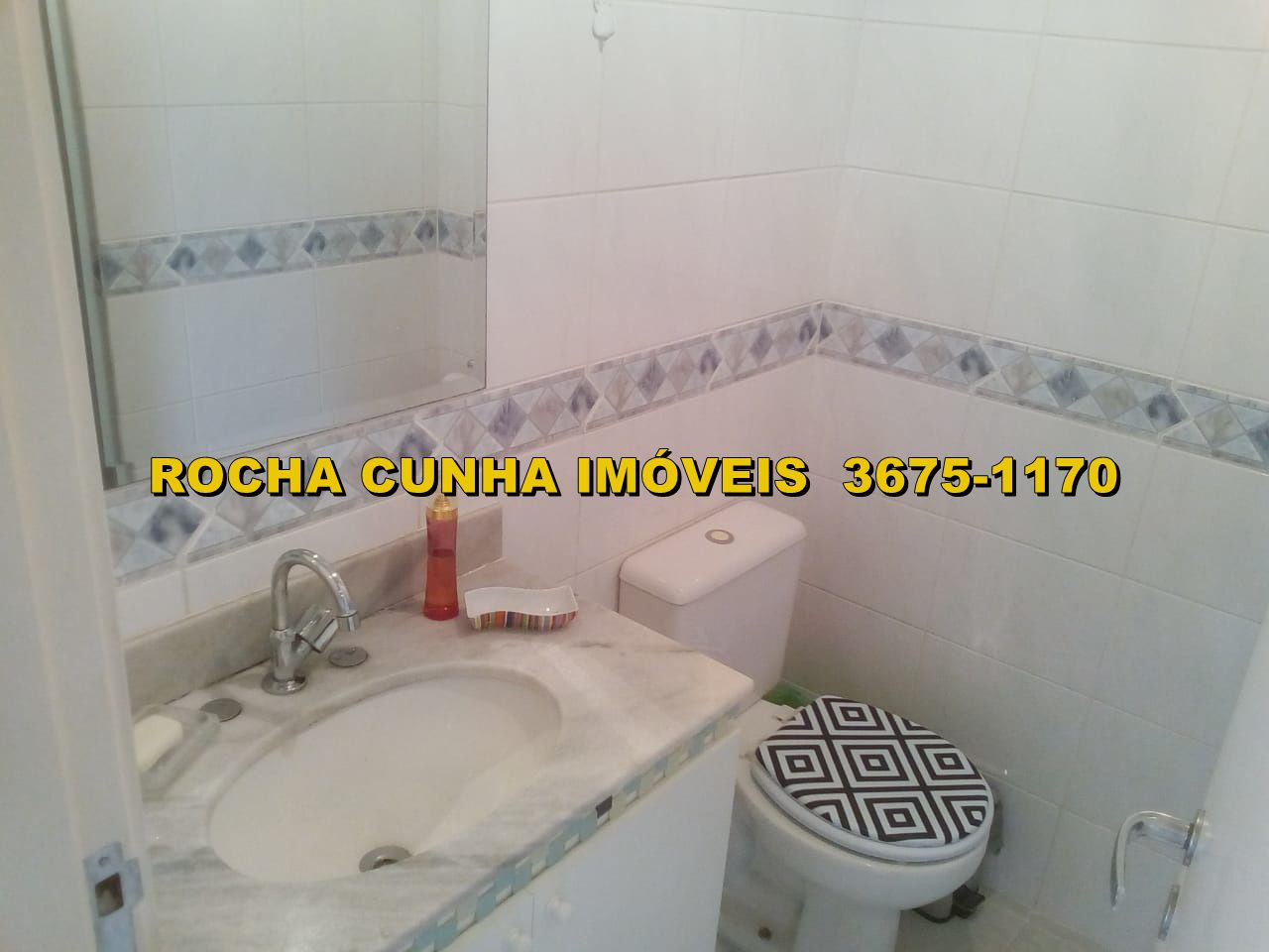 Apartamento À Venda - Sumaré - São Paulo - SP - VENDA0015 - 19